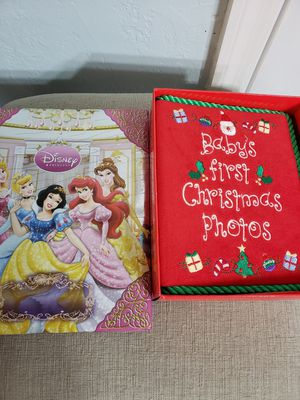 Photo Albums for Family and Kids for Sale in Hialeah, FL