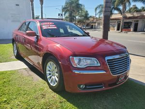 2013 Chrysler 300 for Sale in Santa Ana, CA