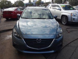 2014 Mazda 3 for Sale in Plantation,  FL