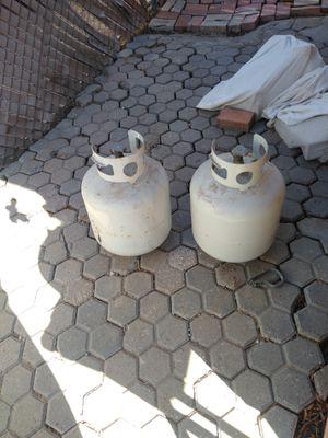 Propane tanks for Sale in Tucson, AZ