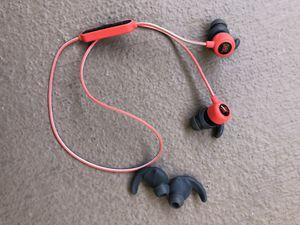 Wireless JBL headphones for Sale in San Diego, CA