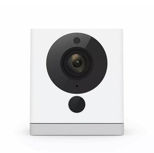 Wyze Labs WYZEC1Wireless Smart Home Camera with Night Vision for Sale in Willowbrook, IL