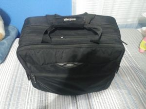 Targus, laptop carrying case for Sale in Corpus Christi, TX