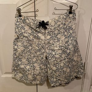 Patagonia Board Shorts for Sale in New Orleans, LA
