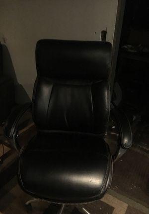 Serta IComfort i5000 chair for Sale in Markesan, WI