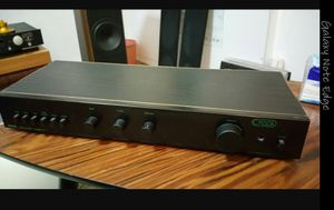 Creek stereo amplifier integrated for Sale in Herndon, VA