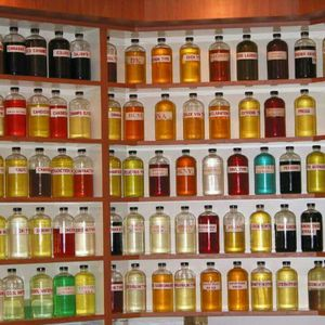 DESIGNERS OIL PERFUMES AND COLOGNE for Sale in Tampa, FL