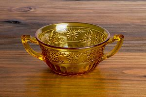 Antique Depression Glass Collection for Sale in Staten Island, NY