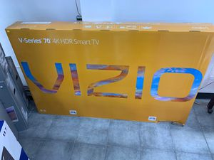 Visio 70 inch for Sale in Tampa, FL