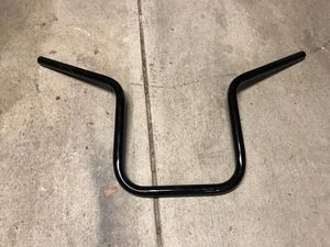 Victory Cross Country Handlebars for Sale in Suitland-Silver Hill, MD