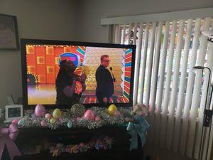 Samsung tv for Sale in Sanger, CA