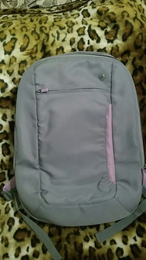 Laptop backpack for Sale in Brooklyn, NY