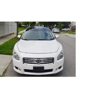 Nissan Maxima 2009 for Sale in Frederick, MD