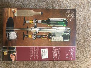 Liquor Dispenser for Sale in San Bernardino, CA