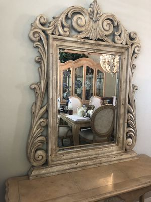 Decorative Mirror for Sale in La Verne, CA