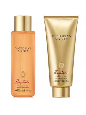 Victoria's Secret Rapture Fragrance Set for Sale in Hialeah, FL