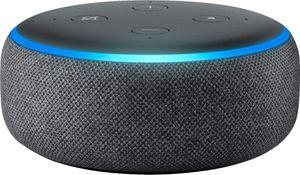 Amazon echo dot for Sale in West Orange, NJ