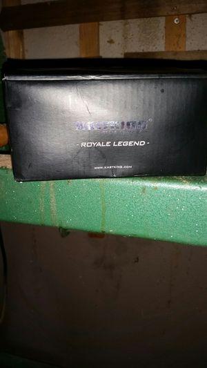 Kastking -ROYALE LEGEND- for Sale in Vancouver, WA