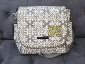 Petunia Pickle Bottom diaper bag for Sale in Riverside, CA