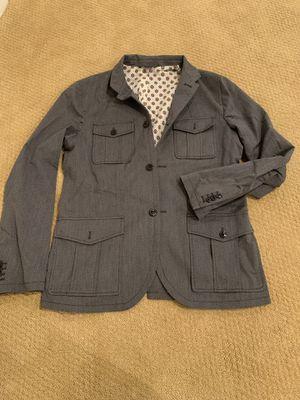 Men's jacket for Sale in Olney, MD