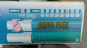 Brand new pool hose for Sale in Hightstown, NJ