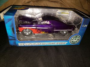 Collectibles toy cars for Sale in Orlando, FL
