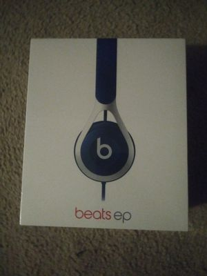 BEATS EP for Sale in Southfield, MI