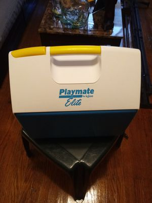A Play Mate Elite Cooler, In Excellent Condition! for Sale in Philadelphia, PA