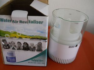 Air revitalizer for Sale in Walnut, CA