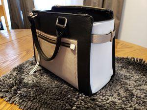 ALDO Tote Bag for Sale in San Jose, CA