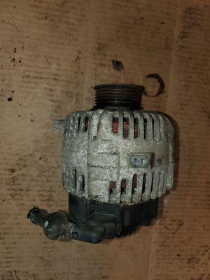 alternator for Sale in Fort Washington, MD