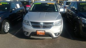 2014 Dodge Journey for Sale in Buford, GA