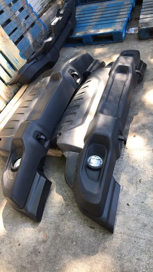2 For $300 & 1 For $175 for Sale in Houston, TX