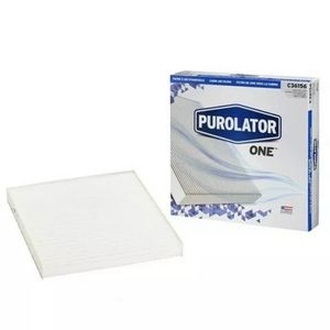 C36156 Purolator New Cabin Air Filter for Jeep Grand Cherokee Dodge Durango for Sale in Indianapolis, IN