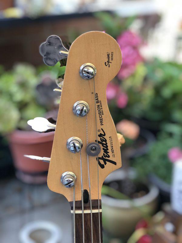 Planet Rock Guitar 🎸