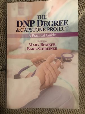 Nursing Books- (barely used, like new) for Sale in Scottsdale, AZ