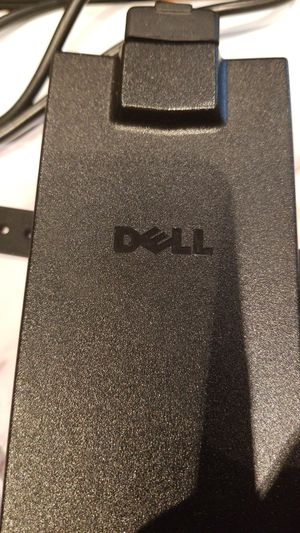 Dell AC/DC adapter for Sale in NO POTOMAC, MD