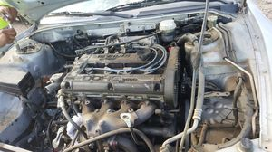 TURBO MOTOR ECLIPSE for Sale in Las Vegas, NV