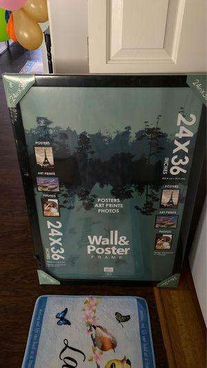 Photo frame new for Sale in Herndon, VA