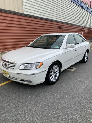Hyundai Azera 2008 for Sale in Rochelle Park, NJ