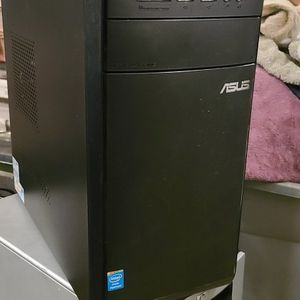 ASUS Desktop Windows 10 for Sale in Phoenix, AZ