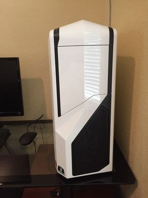 Gaming PC computer for Sale in San Francisco, CA