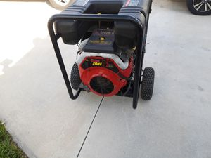 Generac 15,000 KW generator for Sale in Plantation, FL