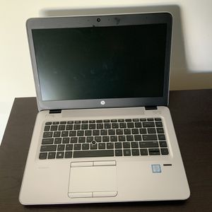 HP Elitebook 840 G3 Laptop for Sale in Riverside, CA