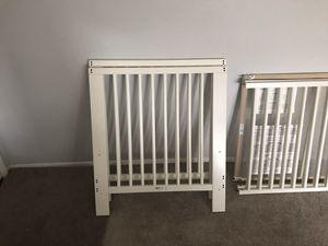 Crib for sale for Sale in Moreno Valley, CA