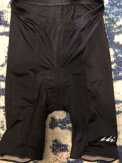 Cycling Shorts for Sale in Salem,  OR
