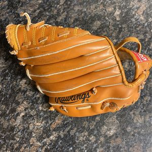 Rawlings RBG 135. Baseball Glove for Sale in Phoenix, AZ