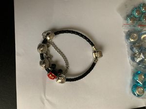 Bracelet 15 cms for Sale in Andover, KS