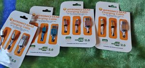 USB chargers brand new for Sale in Chula Vista, CA