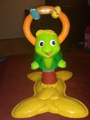 Juguetes para niños y niñas for Sale in Manassas, VA